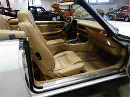 Picture of '96 XJS - $12,995.00 - KGRY