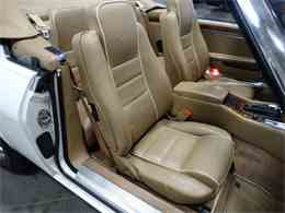 Picture of '96 Jaguar XJS located in La Vergne Tennessee - KGRY