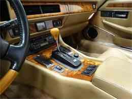 Picture of '96 Jaguar XJS - $12,995.00 - KGRY