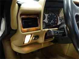 Picture of 1996 XJS - $12,995.00 Offered by Gateway Classic Cars - Nashville - KGRY