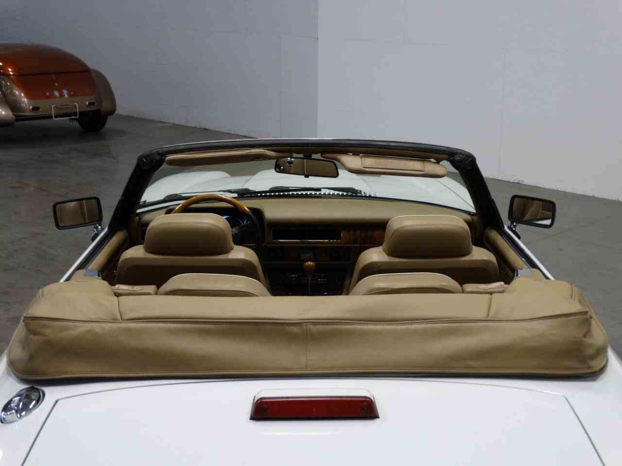 Large Picture of '96 XJS - $12,995.00 Offered by Gateway Classic Cars - Nashville - KGRY