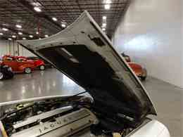 Picture of 1996 XJS located in La Vergne Tennessee Offered by Gateway Classic Cars - Nashville - KGRY