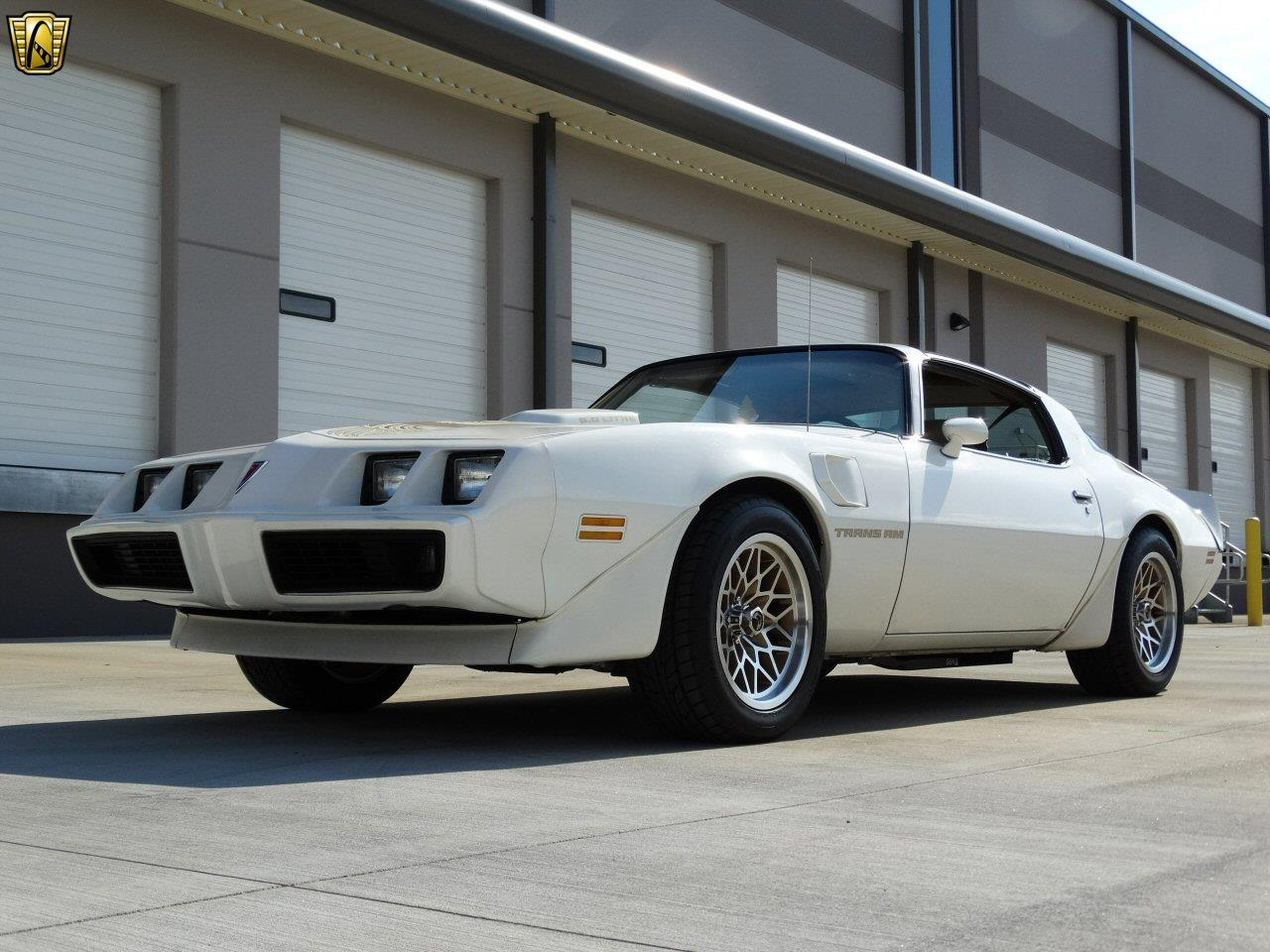 Large Picture of '81 Firebird - KGSJ