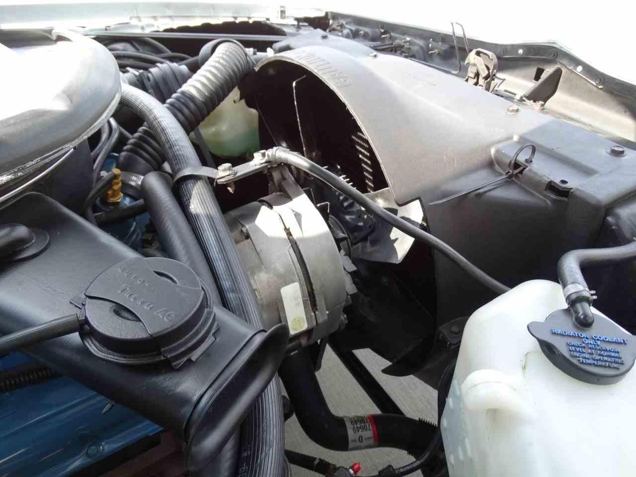 Large Picture of '81 Pontiac Firebird - $31,595.00 - KGSJ