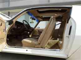 Picture of '81 Pontiac Firebird - $31,595.00 - KGSJ