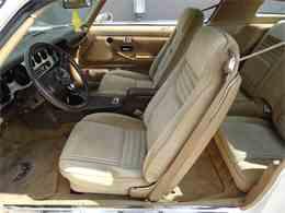 Picture of '81 Pontiac Firebird located in Alpharetta Georgia - $31,595.00 Offered by Gateway Classic Cars - Atlanta - KGSJ