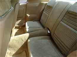 Picture of '81 Pontiac Firebird - KGSJ