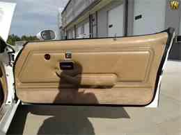 Picture of 1981 Pontiac Firebird located in Alpharetta Georgia - $31,595.00 - KGSJ