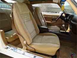 Picture of 1981 Firebird located in Alpharetta Georgia Offered by Gateway Classic Cars - Atlanta - KGSJ