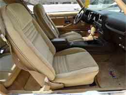 Picture of 1981 Pontiac Firebird - KGSJ