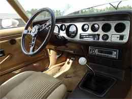 Picture of 1981 Firebird located in Alpharetta Georgia - $31,595.00 Offered by Gateway Classic Cars - Atlanta - KGSJ