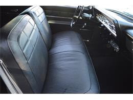 Picture of '62 Impala - KGTK