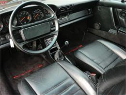 Picture of '87 911 - KGVC