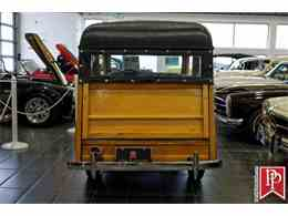Picture of 1939 American Bantam Woody Wagon located in Washington Auction Vehicle Offered by Park Place Ltd - KGVH