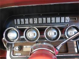 Picture of '64 Thunderbird - KGY0