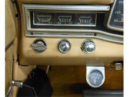 Picture of '66 Fury - KGY2