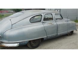Picture of '49 Rambler - $2,950.00 - KGY3