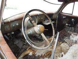 Picture of Classic '49 Rambler located in Iowa - $2,950.00 - KGY3