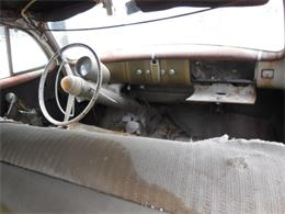 Picture of Classic '49 Rambler - KGY3
