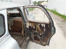 Picture of 1949 Rambler - $2,950.00 Offered by R&S Collectibles - KGY3