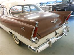 Picture of Classic '56 Plymouth Belvedere - $17,500.00 - KGY4