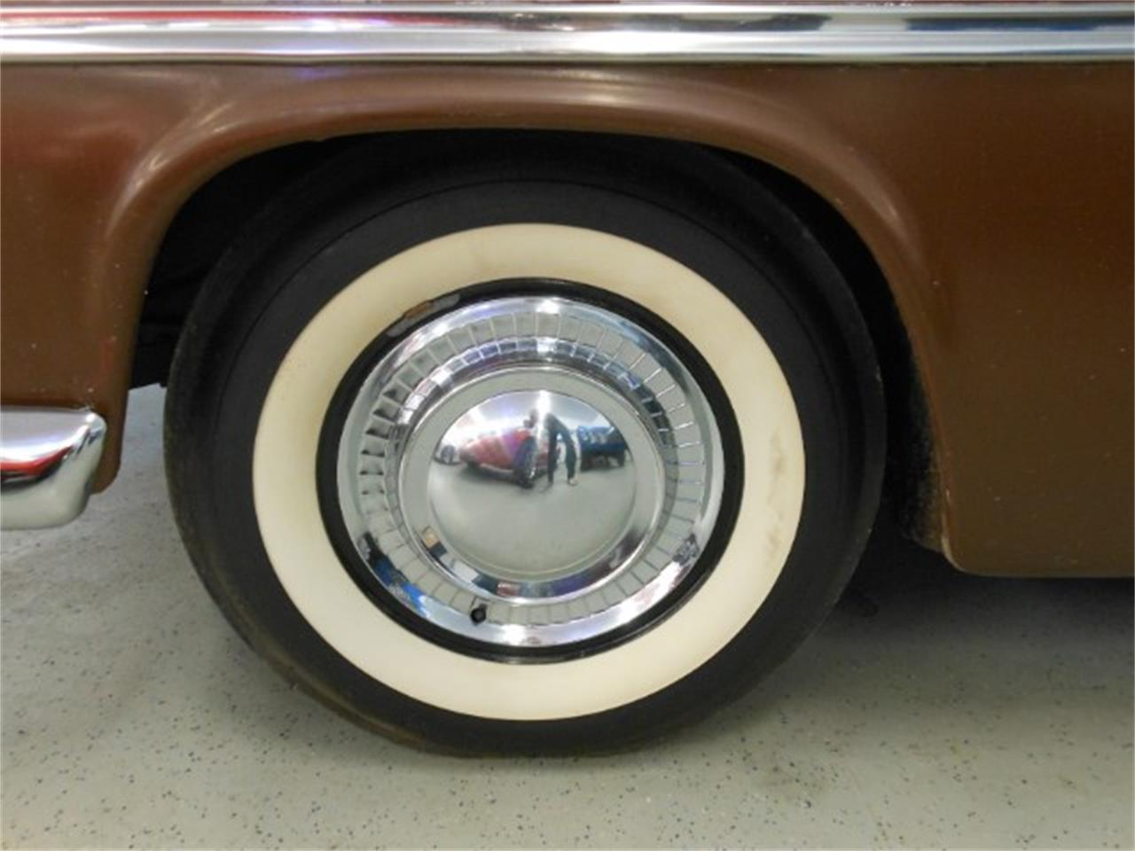 Large Picture of 1956 Belvedere located in Iowa - $17,500.00 Offered by R&S Collectibles - KGY4