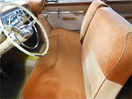 Picture of Classic 1956 Plymouth Belvedere Offered by R&S Collectibles - KGY4