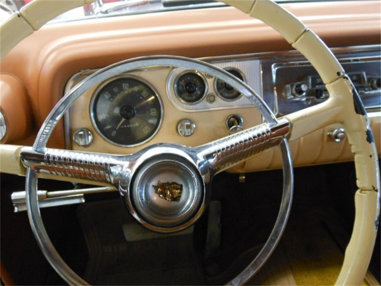Large Picture of '56 Plymouth Belvedere - $17,500.00 Offered by R&S Collectibles - KGY4