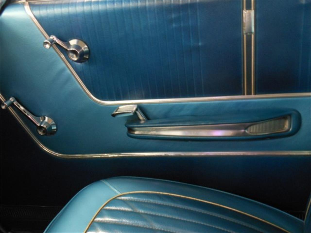 Large Picture of '64 Galaxie - KGY8