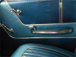 Picture of '64 Galaxie - KGY8