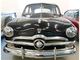 Picture of '50 Deluxe - KGY9