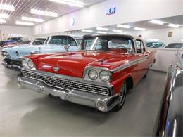 Picture of '59 Galaxie located in Iowa - $32,500.00 - KGYA