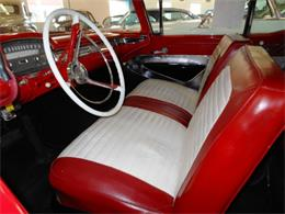 Picture of 1959 Ford Galaxie located in Corning Iowa - $32,500.00 Offered by R&S Collectibles - KGYA