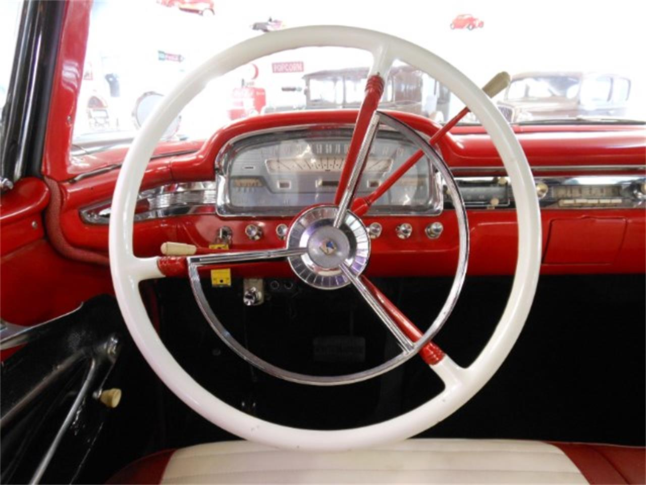 Large Picture of 1959 Ford Galaxie Offered by R&S Collectibles - KGYA
