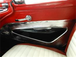 Picture of Classic '59 Ford Galaxie located in Corning Iowa - $32,500.00 Offered by R&S Collectibles - KGYA