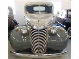 Picture of Classic '40 Chevrolet Pickup - $26,500.00 Offered by R&S Collectibles - KGYE