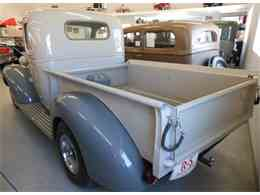 Picture of 1940 Chevrolet Pickup Offered by R&S Collectibles - KGYE
