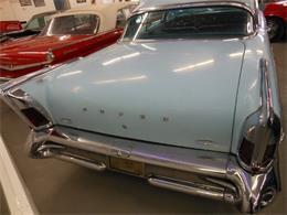 Picture of '58 Special - KGYF