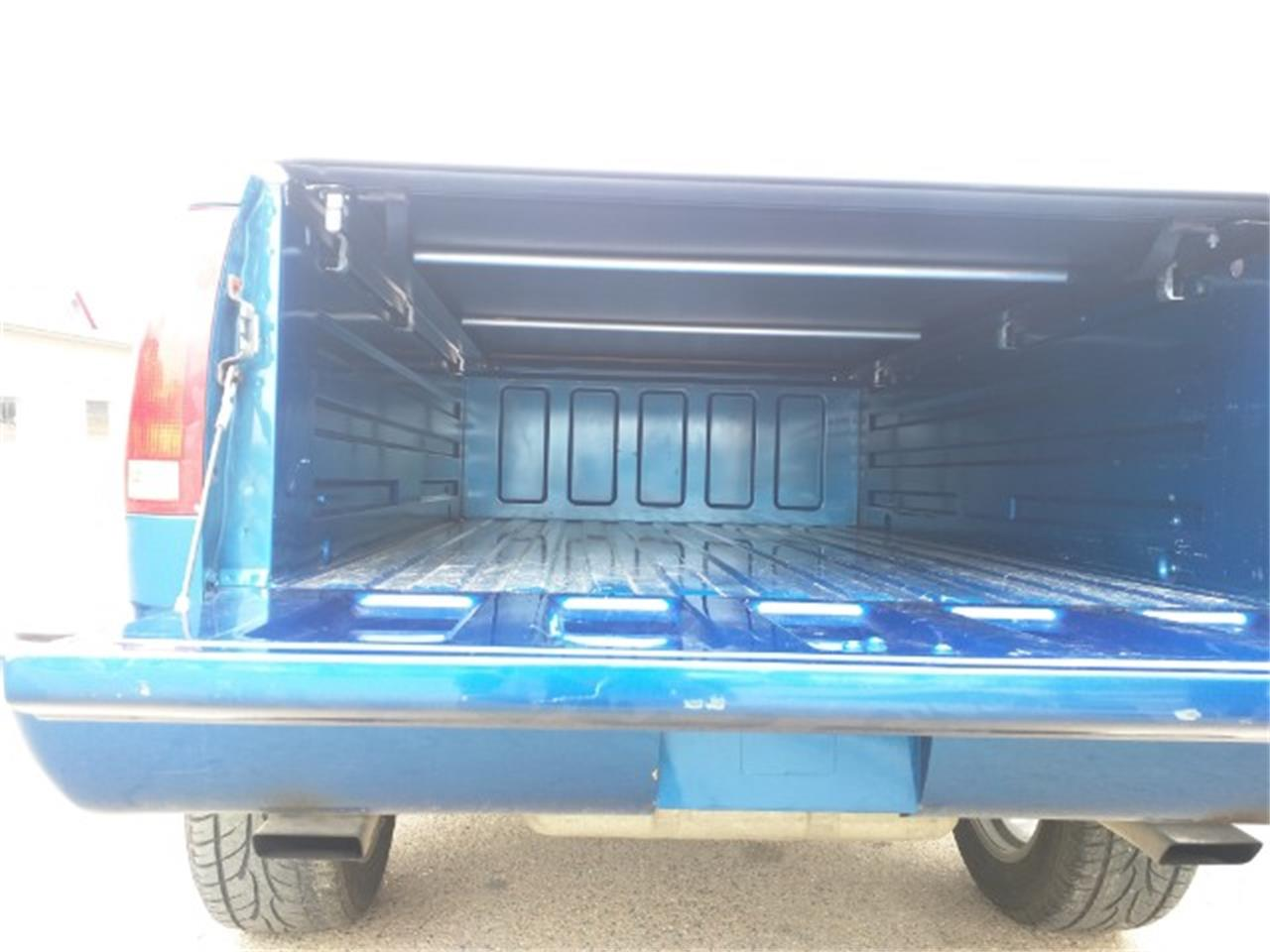 Large Picture of 1969 Pickup located in Corning Iowa - $18,500.00 Offered by R&S Collectibles - KGYH