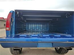Picture of '69 Pickup located in Corning Iowa - KGYH