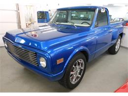 Picture of 1969 Pickup located in Iowa - KGYH