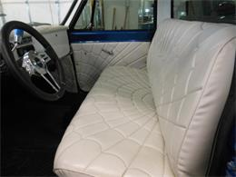 Picture of Classic 1969 Pickup located in Iowa - $18,500.00 Offered by R&S Collectibles - KGYH