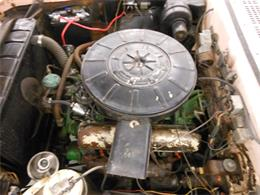 Picture of '58 Corsair - KGYI