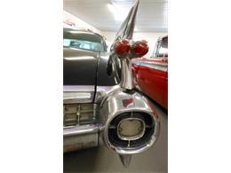 Picture of '59 DeVille - KGYK