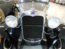 Picture of '30 Model A - KGYL