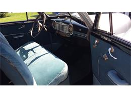 Picture of Classic 1947 Fleetmaster - $12,500.00 Offered by a Private Seller - KH09