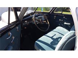 Picture of 1947 Fleetmaster - $12,500.00 - KH09