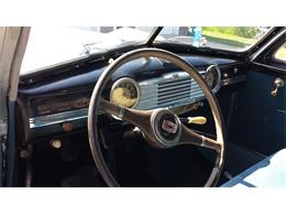 Picture of 1947 Fleetmaster Offered by a Private Seller - KH09