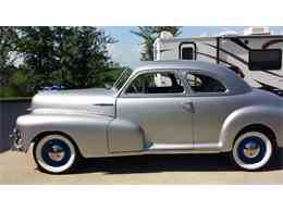 Picture of '47 Fleetmaster - KH09