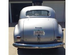 Picture of '47 Fleetmaster Offered by a Private Seller - KH09